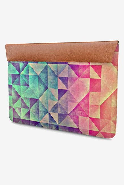 DailyObjects Myllyynyre Hrxtl Macbook Air 13 Envelope Sleeve