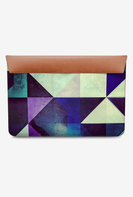 "DailyObjects Qyys Macbook Pro 13"" Envelope Sleeve"