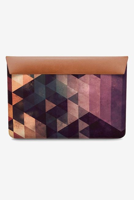 "DailyObjects Ryyt Yss Macbook Air 13"" Envelope Sleeve"