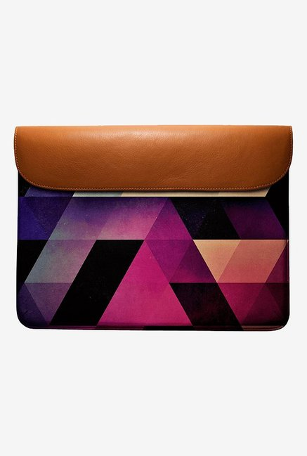 DailyObjects Snypdryyms Hrxtl Macbook Air 13 Envelope Sleeve