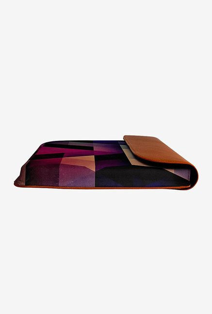 DailyObjects Snypdryyms Hrxtl Macbook Pro 13 Envelope Sleeve
