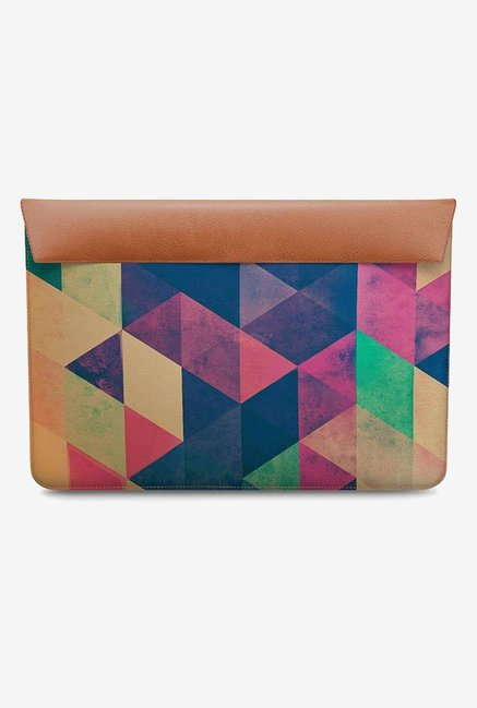 "DailyObjects Stykk Macbook Air 13"" Envelope Sleeve"
