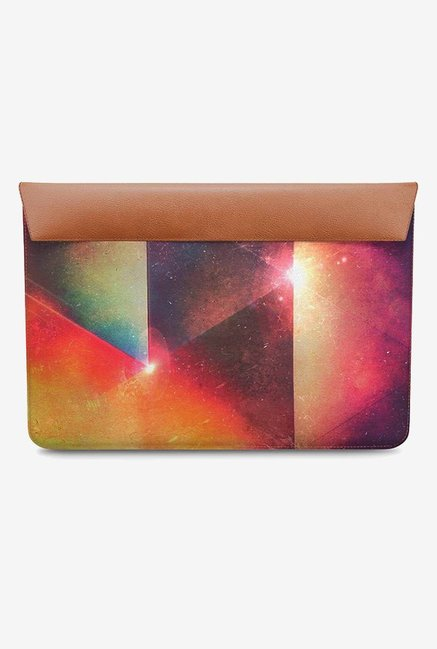 "DailyObjects Styryzyns Macbook Air 13"" Envelope Sleeve"