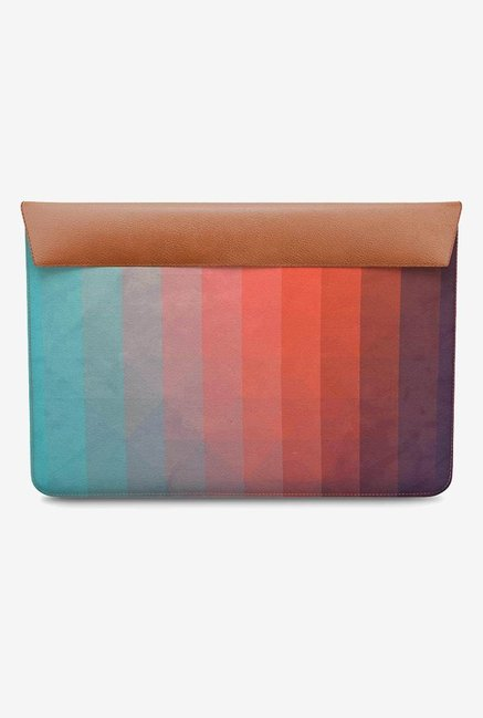 "DailyObjects Blww Wytxynng Macbook Pro 13"" Envelope Sleeve"