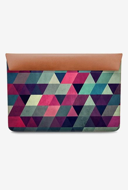 "DailyObjects Kyld Wyr Macbook Pro 13"" Envelope Sleeve"