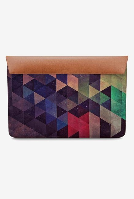 "DailyObjects Lynly Macbook Pro 13"" Envelope Sleeve"