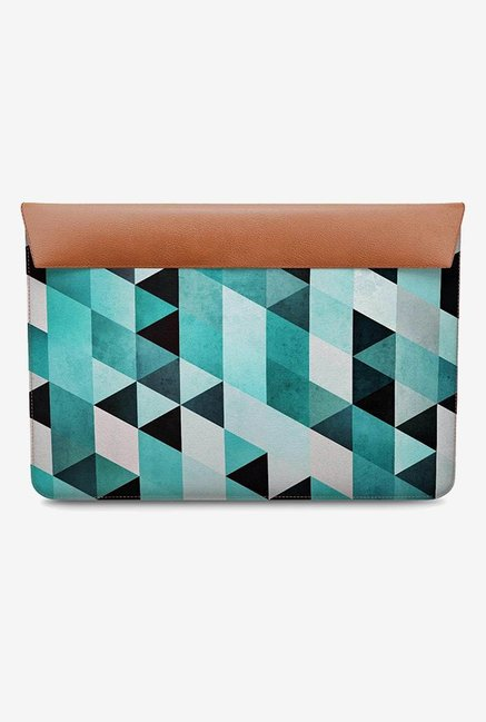 "DailyObjects Syb Zyyro Macbook Pro 13"" Envelope Sleeve"