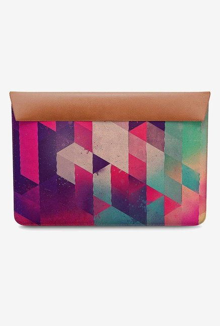 "DailyObjects Sydeswype Macbook Pro 13"" Envelope Sleeve"