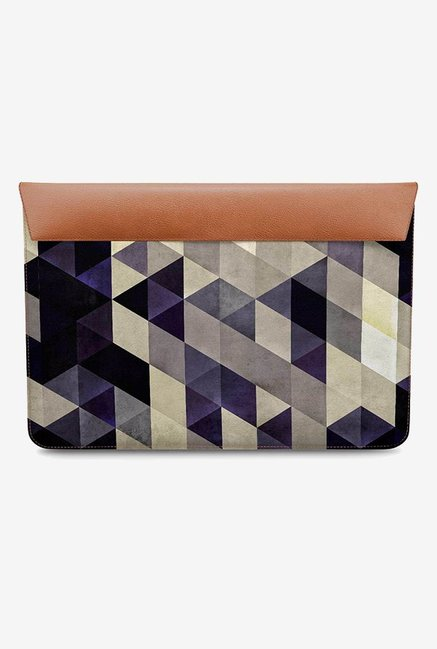 "DailyObjects Sykyk Macbook Pro 13"" Envelope Sleeve"