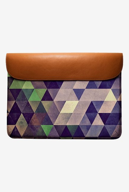 "DailyObjects Lyyl Macbook Pro 13"" Envelope Sleeve"