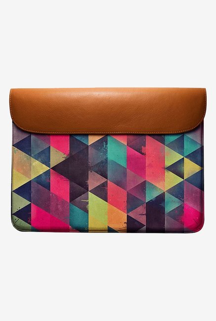 "DailyObjects Fyx Th Pryss Macbook Pro 15"" Envelope Sleeve"