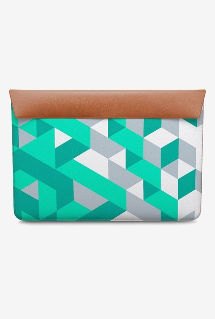 "DailyObjects Laptop Macbook Pro 15"" Envelope Sleeve"