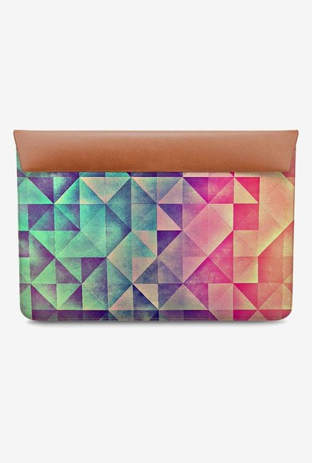 DailyObjects Myllyynyre Hrxtl Macbook Pro 13 Envelope Sleeve