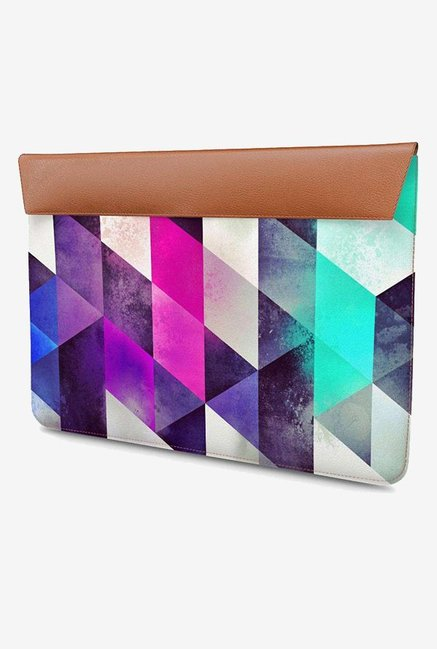 DailyObjects Brykyn Hyyrt Macbook Pro 13