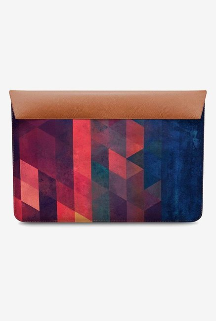 "DailyObjects Ryky Macbook Pro 15"" Envelope Sleeve"
