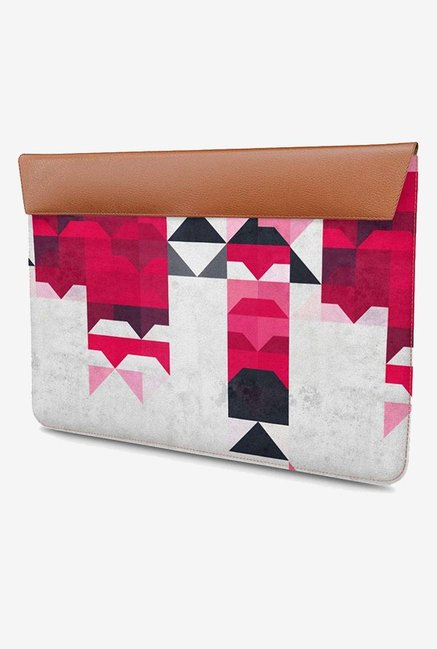 DailyObjects Ryspbyrry Xhyrrd Macbook Pro 15 Envelope Sleeve