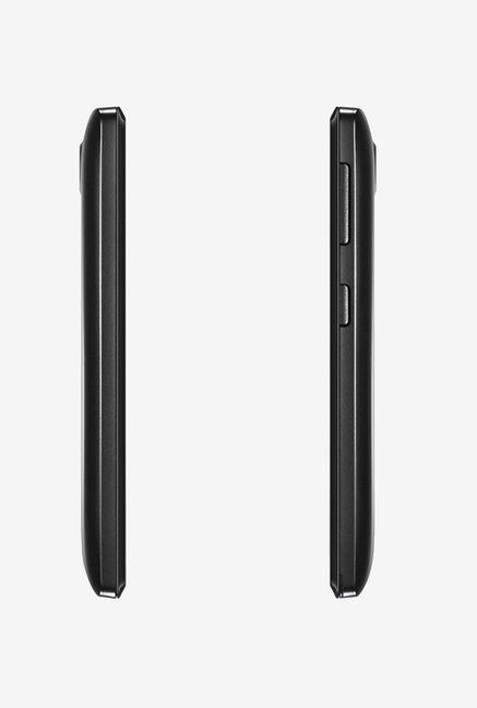 Lenovo A1000 8 GB (Dark Grey) 1 GB RAM, Dual SIM 3G