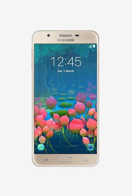 Samsung Galaxy J5 Prime 32GB Gold Mobile