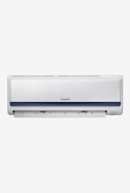 Samsung 1.5 Ton 3 Star AR18MC3UDMC Split AC (White)