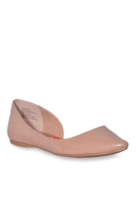 0daab05e9967 Buy Madden Girl Eezy Blush D orsay Shoes for Women at Best Price ...