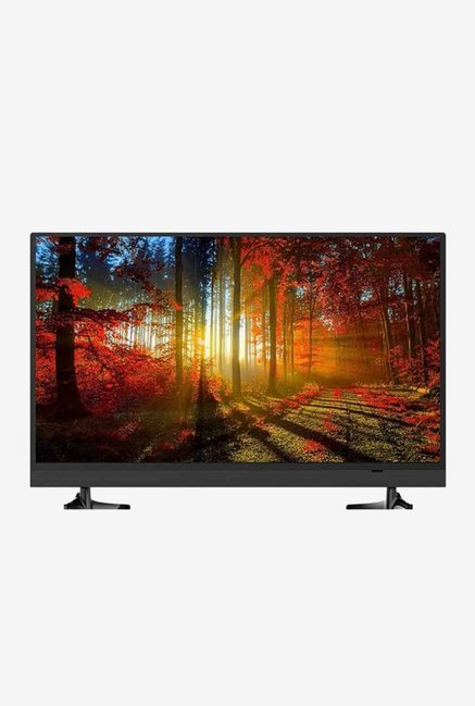 Panasonic 49ES480D 124 cm (49 inch) Smart Full HD LED...
