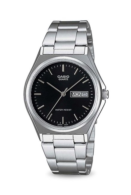 Casio MTP-1239D-7ADF Enticer Analog Watch for Men