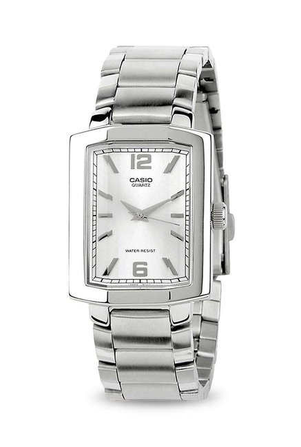 Casio MTP-1233D-1ADF Enticer Analog Watch for Men