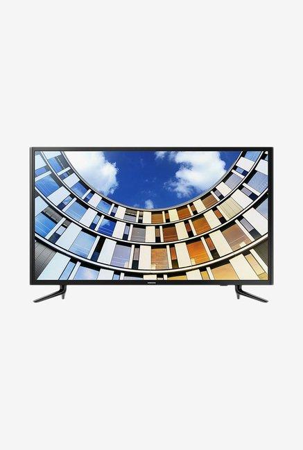 298145625ad8 Buy Samsung 49M5100 124 cm (49
