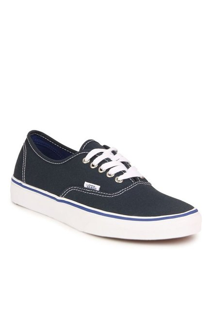 best price 3aa48 64f49 vans classic authentic navy - softexpertit.com e1ac40fee