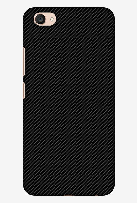 new products 97012 15655 Buy Amzer Texture Designer Case for Vivo V5 Plus Online At Best ...