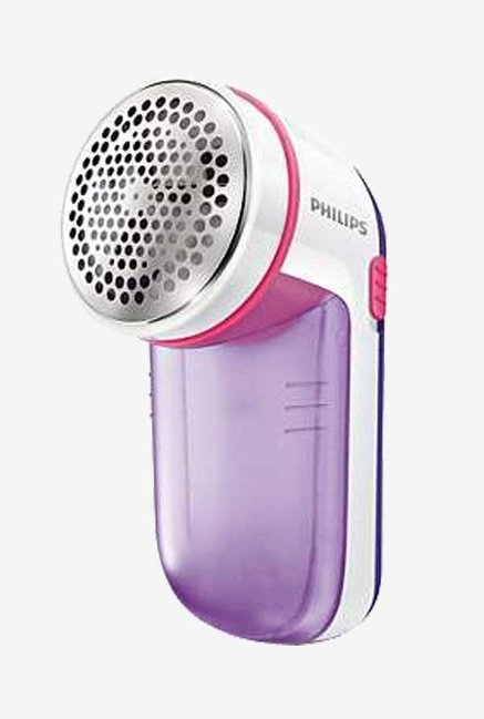 Philips GC026/30 Fabric Shaver