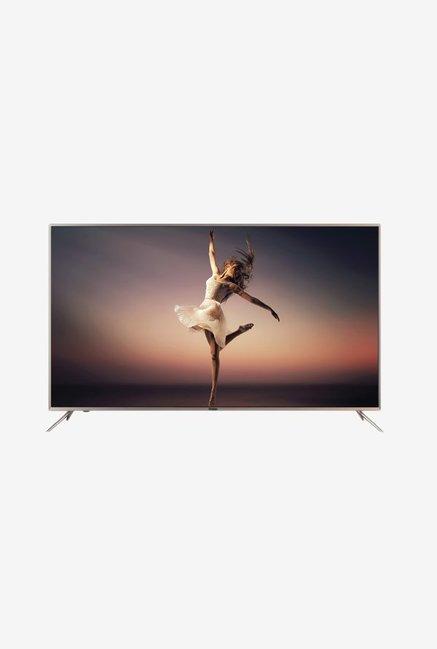 Haier LE65U6500U 65 Inch 4K UHD Smart LED TV