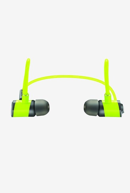 merlin sonic bluetooth headset price in india february 2018 indiashopps. Black Bedroom Furniture Sets. Home Design Ideas
