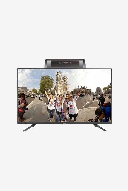 Onida 50 FKY 123 cm (48.5 Inch) Full HD LED TV (Black)
