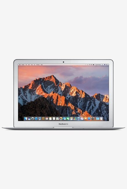 Apple MacBook Air  MQD42HN/A   i5/8 GB/256 GB/33.78cm 13.3 /OS X  Silver
