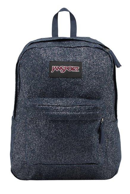ac44a7821a8b Best Backpacks Online  Upto 80% Off + 35% Cashback from CashKaro