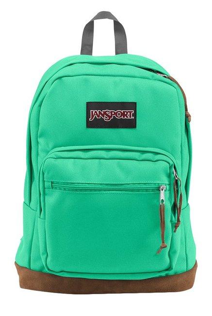 5d726c8bc527 Best Backpacks Online: Upto 80% Off + 35% Cashback from CashKaro