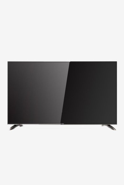 Haier 32B9000M LED TV - 32 Inch, HD Ready (Haier 32B9000M)