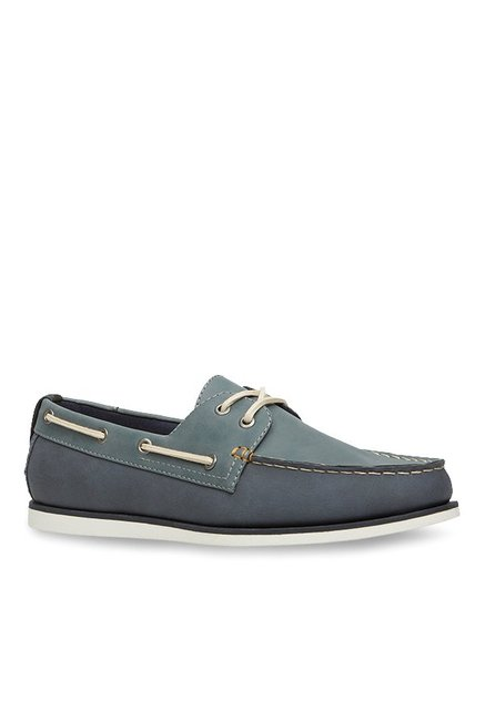 f5967bdae Buy Call It Spring Rosmer Navy Boat Shoes for Men at Best Price ...