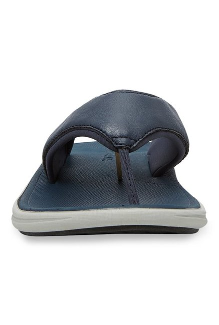 35ebee143ab3 Buy Call It Spring Dworsky Navy Thong Sandals for Men at Best Price ...