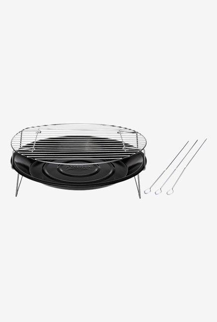 Buy Prestige PPBR 03 Coal Barbeque Grill Online At Best