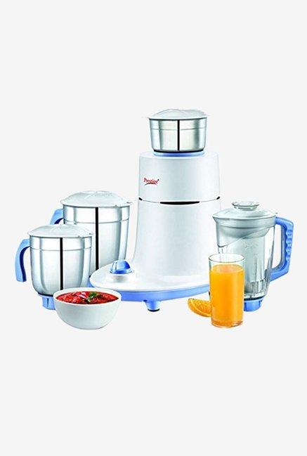 Prestige Mist 550W Juicer Mixer Grinder