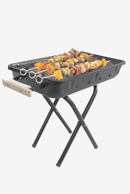 Prestige Ppbw 04 Coal Barbeque Grill Online At Best Price Tata Cliq