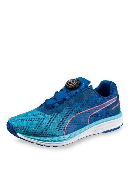 puma shoes 500 rupees notes payable interest calculation