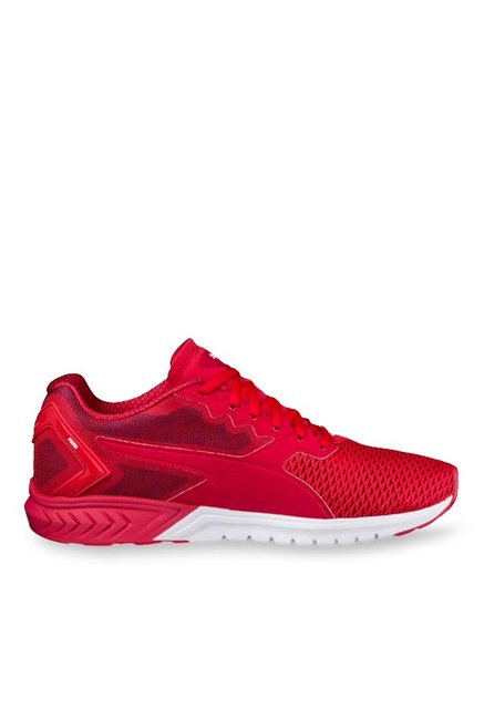 outlet store e5d66 464af Buy Puma Ignite Dual Toreador Running Shoes for Men at Best Price @ Tata  CLiQ