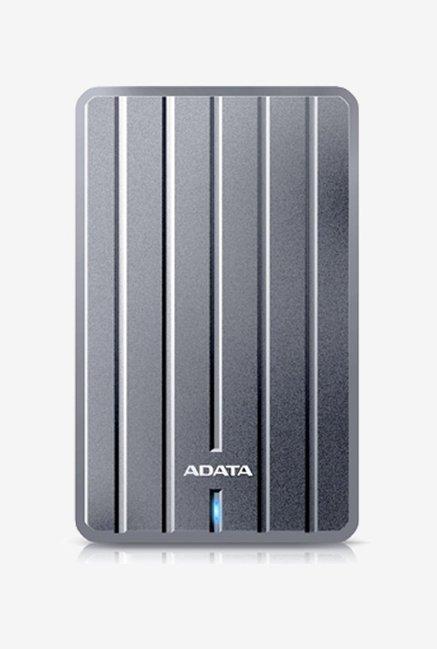 Adata HC660 1TB Portable Hard Disk