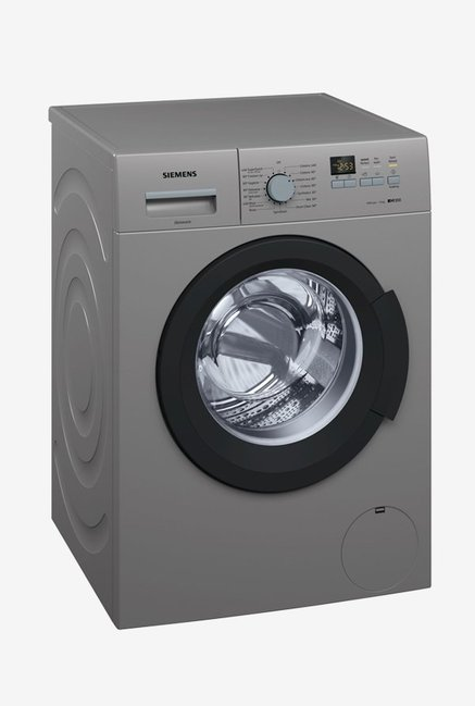 SIEMENS WM10K166IN 7KG Fully Automatic Front Load Washing Machine