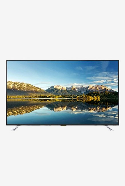 CROMA EL7333 55 Inches Full HD LED TV