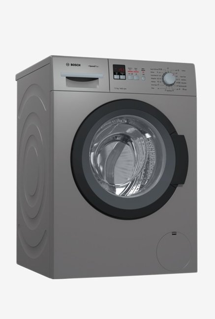 BOSCH WAK20169IN 7KG Fully Automatic Front Load Washing Machine