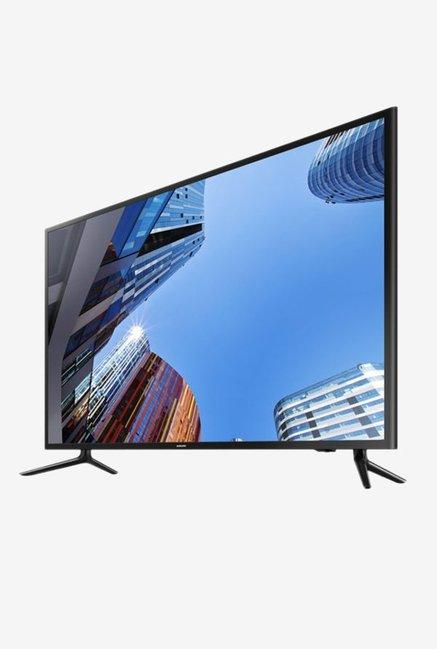c5a8e4746 Buy Samsung UA40M5000ARLXL 100 cm (40